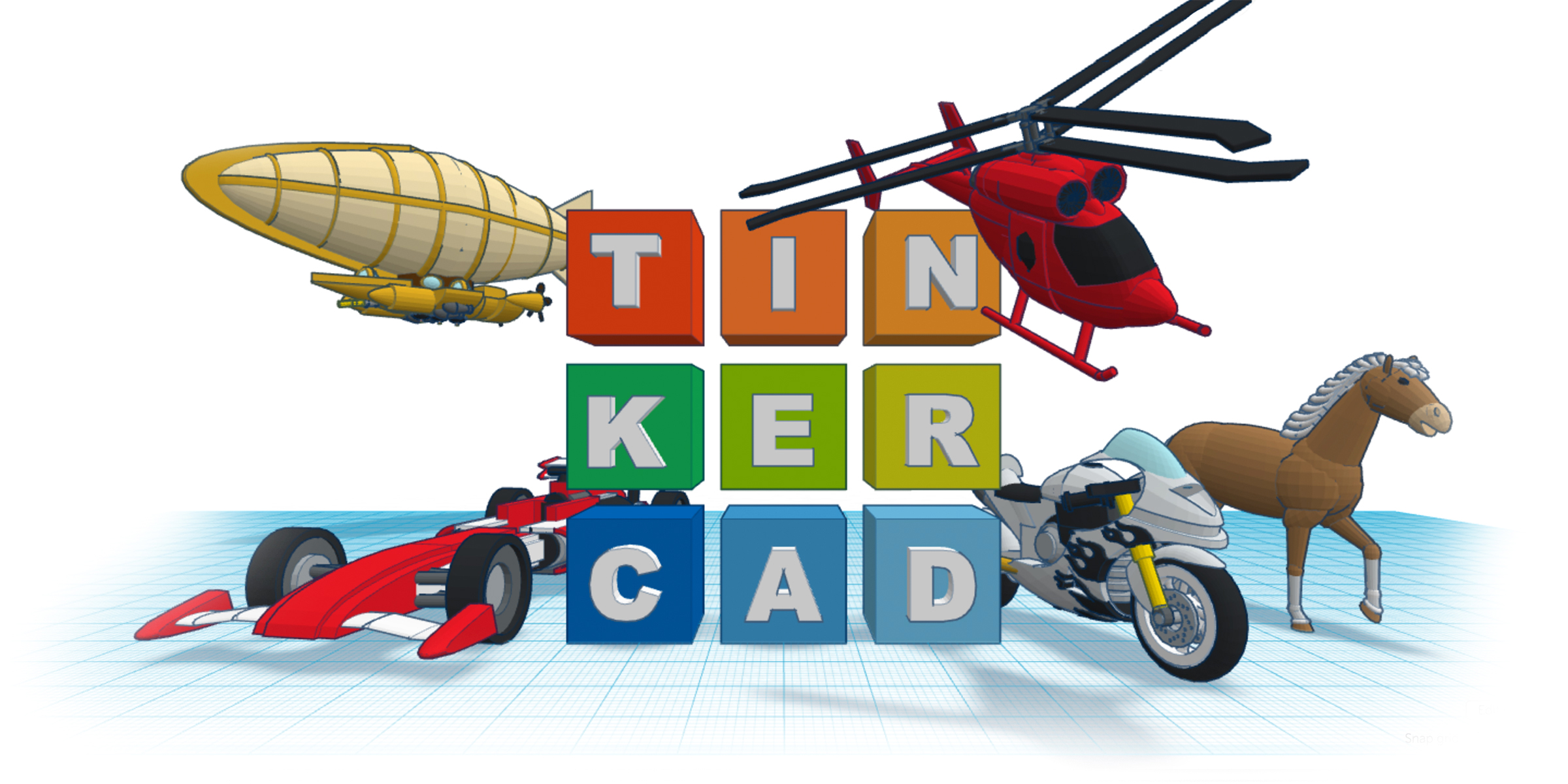 tinkercad support scooledu