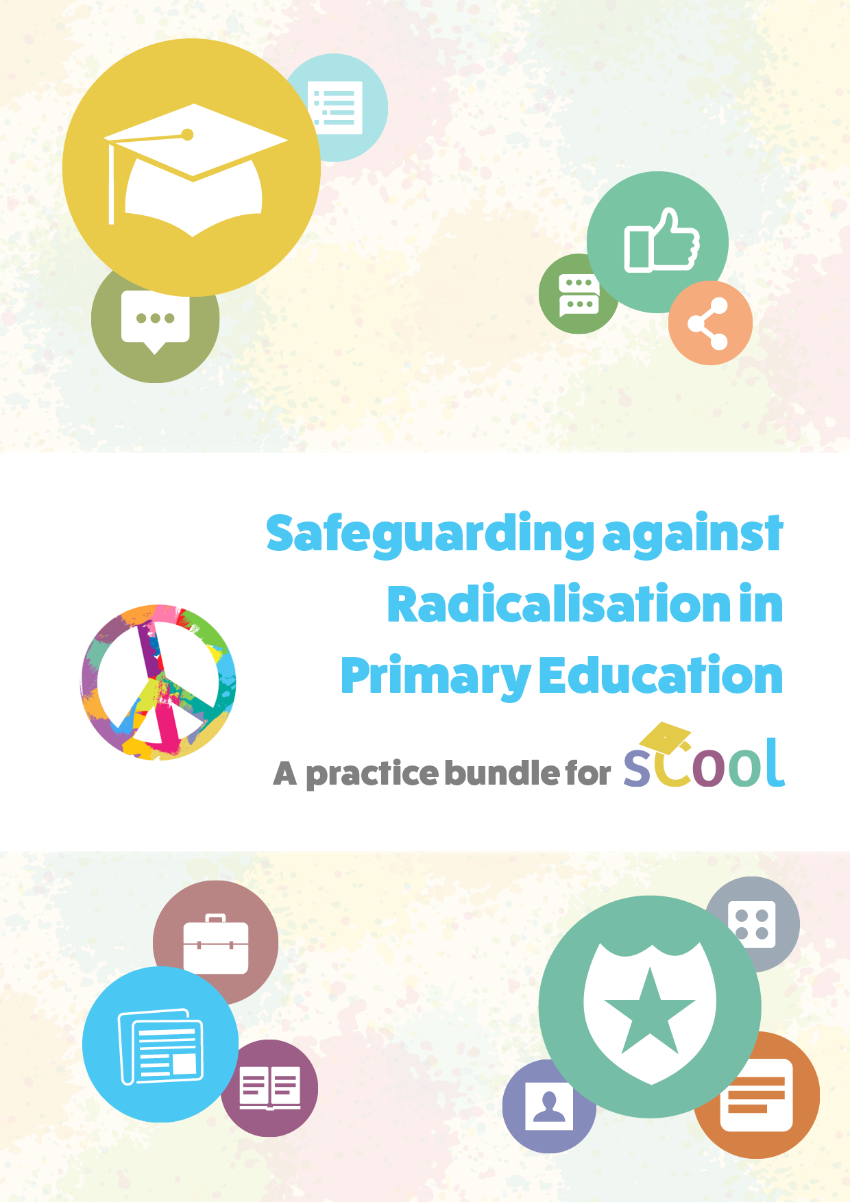 Practice%20Bundle%20Teachers%20guide%20to%20radicalisation%20-%20Web.png