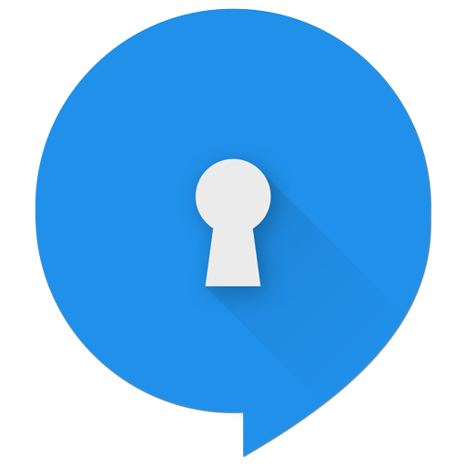Signal Private Messenger Support Scooledu