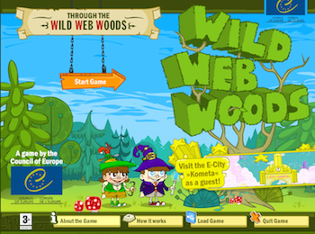 wild web woods.png